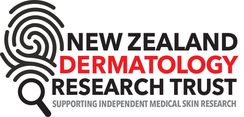 NZ Dermatological Society Inc - The Authority On Skin